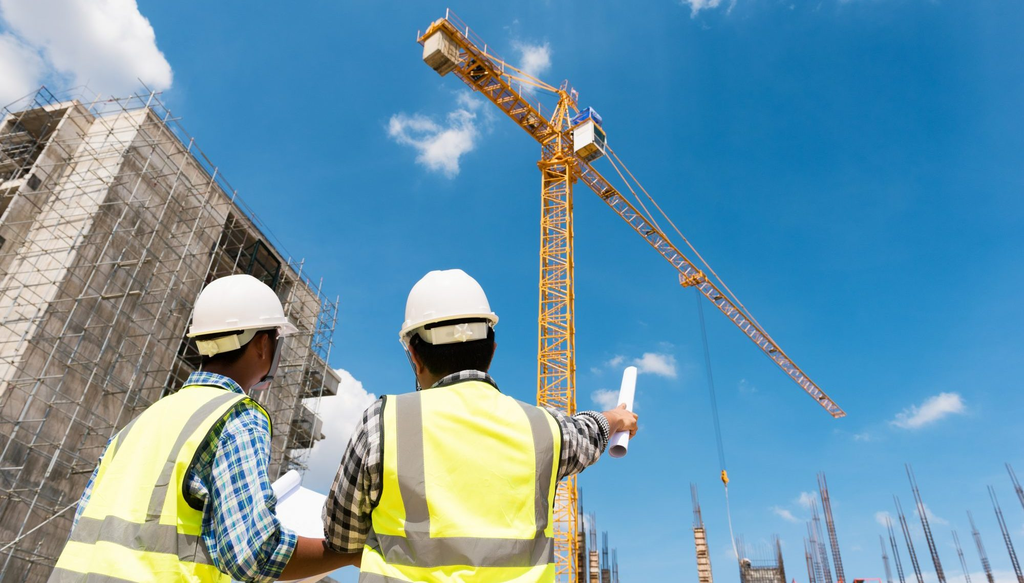 william rutledge construction engineer - HD1500×1001
